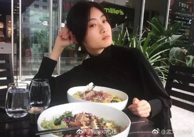 Netizen lùng sục thông tin về người mẫu đóng quảng cáo D&G gây tranh cãi, dấy lên làn sóng tẩy chay toàn Trung Quốc - Ảnh 11.