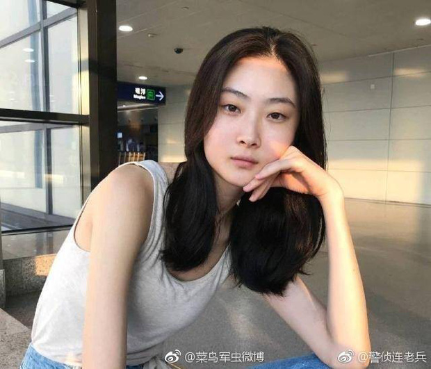Netizen lùng sục thông tin về người mẫu đóng quảng cáo D&G gây tranh cãi, dấy lên làn sóng tẩy chay toàn Trung Quốc - Ảnh 15.