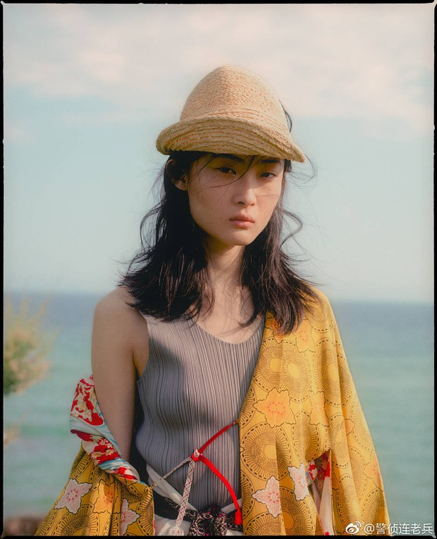 Netizen lùng sục thông tin về người mẫu đóng quảng cáo D&G gây tranh cãi, dấy lên làn sóng tẩy chay toàn Trung Quốc - Ảnh 18.