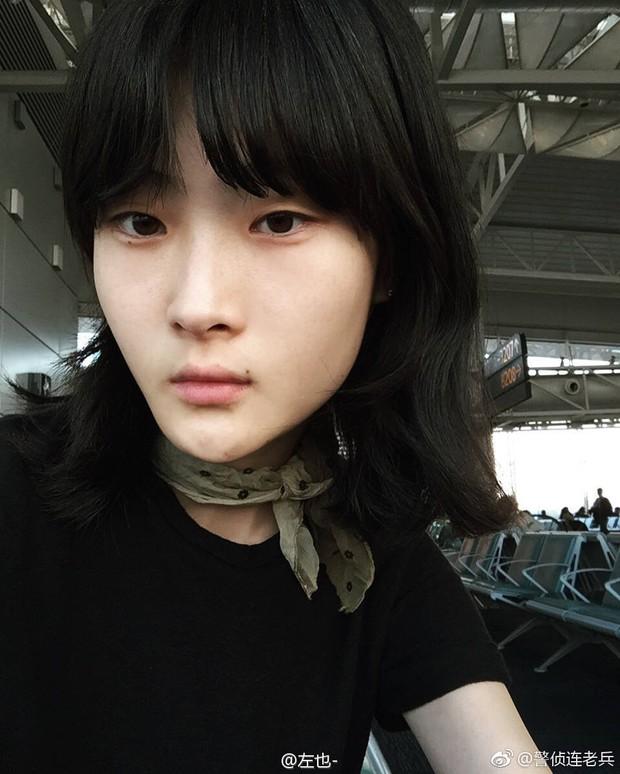 Netizen lùng sục thông tin về người mẫu đóng quảng cáo D&G gây tranh cãi, dấy lên làn sóng tẩy chay toàn Trung Quốc - Ảnh 9.