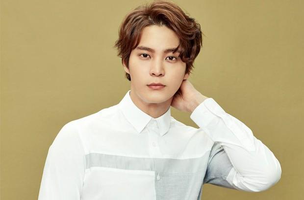 12 diễn viên đình đám xứ Hàn thừa khả năng thành idol: Park Bo Gum và Lee Sung Kyung đặc biệt tài năng - Ảnh 19.