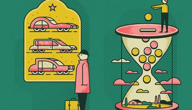 Hiệu ứng Diderot: Tại sao chúng ta luôn mua những gì chúng ta không thực sự cần? - Ảnh 3.