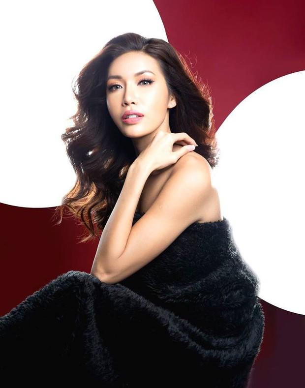 Thành tích đầu tiên Minh Tú có được sau 1 tuần chinh chiến Miss Supranational tại Ba Lan - Ảnh 2.