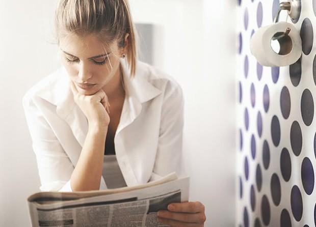 Đây là những triệu chứng cảnh báo bệnh phụ khoa mà hội con gái không nên chủ quan bỏ qua - Ảnh 4.