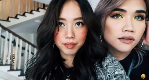 3 đôi bạn thân là beauty blogger Việt: Ai cũng xinh đẹp, thú vị và sở hữu cuộc sống cực cool - Ảnh 7.