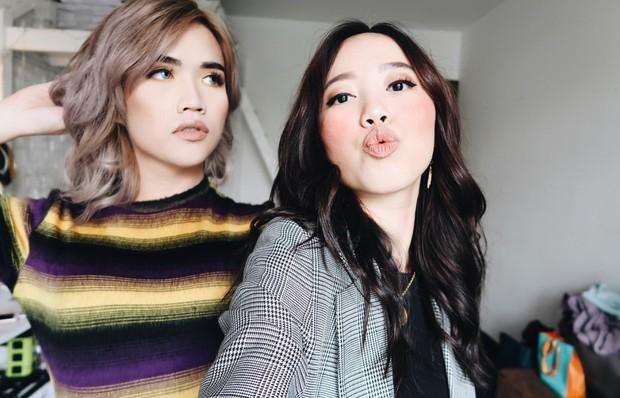 3 đôi bạn thân là beauty blogger Việt: Ai cũng xinh đẹp, thú vị và sở hữu cuộc sống cực cool - Ảnh 8.