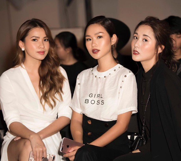 3 đôi bạn thân là beauty blogger Việt: Ai cũng xinh đẹp, thú vị và sở hữu cuộc sống cực cool - Ảnh 16.