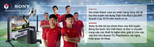 """Gia đình tuyển thủ Việt Nam """"mở hội"""" xem và cổ vũ đội bóng áo đỏ ở trận quyết định tấm vé bán kết - Ảnh 13."""