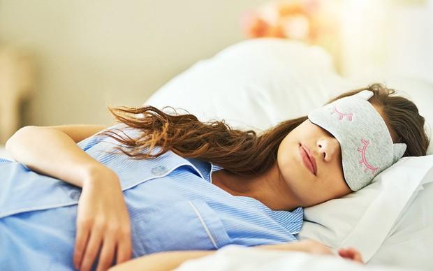 Dân văn phòng hay căng thẳng có nguy cơ đối mặt với hàng loạt vấn đề sức khỏe sau - Ảnh 3.