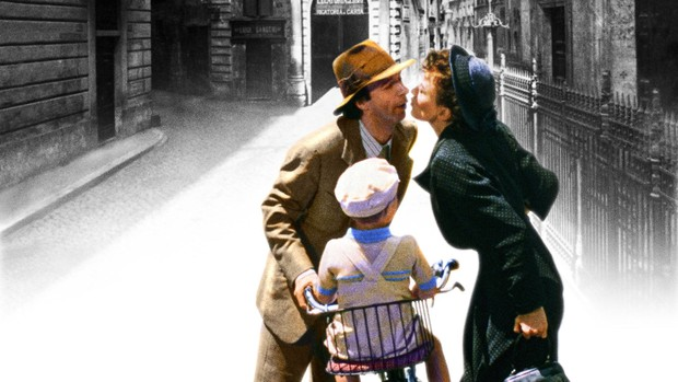 5 bộ phim phơi bày tội ác man rợ của Đức Quốc Xã những năm Thế chiến - Ảnh 2.