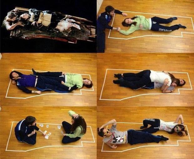 Lý do chàng Jack không trèo lên cánh cửa ở Titanic theo James Cameron hóa ra lại đơn giản đến... chưng hửng! - Ảnh 2.