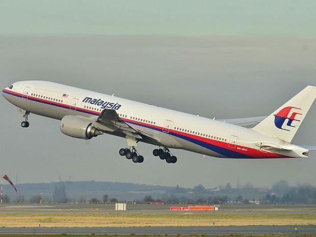 Chuyên gia toán học khẳng định đội tìm kiếm từng tới rất gần vị trí MH370 nhưng bỏ lỡ - Ảnh 1.