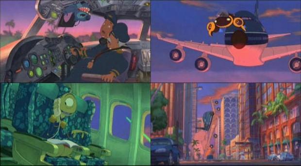 7 cảnh phim hoạt hình mà Disney đã thẳng tay cắt phăng trên màn ảnh - Ảnh 4.