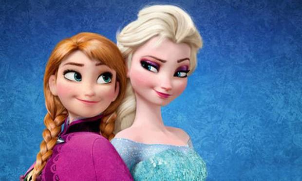 7 cảnh phim hoạt hình mà Disney đã thẳng tay cắt phăng trên màn ảnh - Ảnh 10.