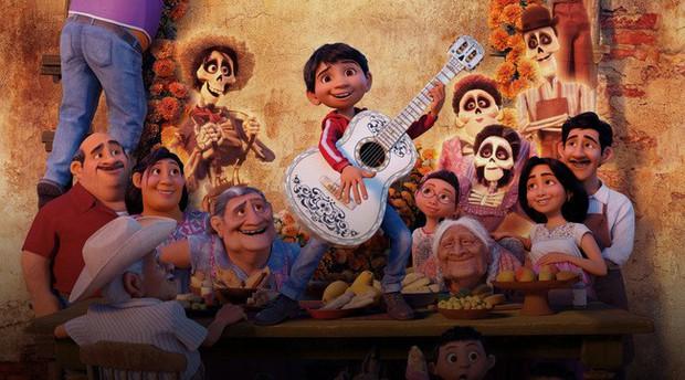 7 cảnh phim hoạt hình mà Disney đã thẳng tay cắt phăng trên màn ảnh - Ảnh 12.