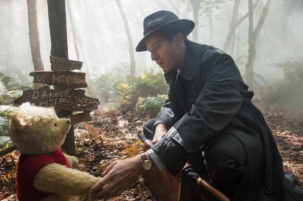 Làm lại The Lion King và loạt phim kinh điển, liệu Disney có đi vào lối mòn sáng tạo? - Ảnh 9.