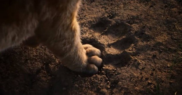 Làm lại The Lion King và loạt phim kinh điển, liệu Disney có đi vào lối mòn sáng tạo? - Ảnh 10.