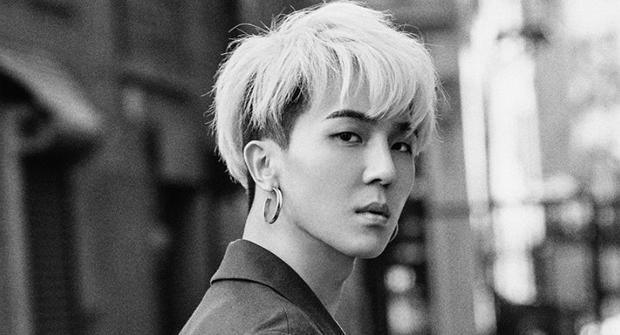 Lận đận như nam idol nhà YG: Sát ngày debut thì bị loại, đi hát ballad thì nhóm tan rã, may nhờ show sống còn mới đổi đời - Ảnh 4.