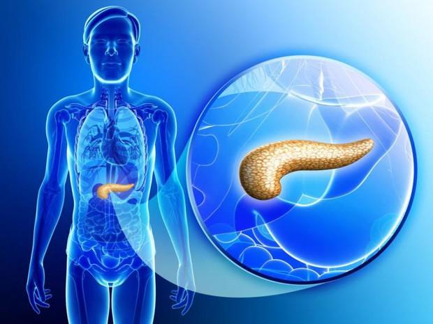 Đây là 6 căn bệnh ung thư mà người thừa cân có nguy cơ mắc phải rất cao - Ảnh 2.