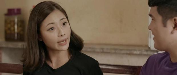 Những bạn trọ kiểu mẫu thời sinh viên cùng nhau xuất hiện trong Chạy Trốn Thanh Xuân - Ảnh 3.