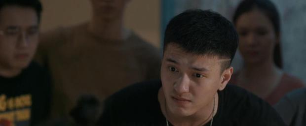 Những bạn trọ kiểu mẫu thời sinh viên cùng nhau xuất hiện trong Chạy Trốn Thanh Xuân - Ảnh 10.