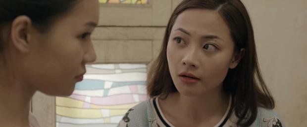 Những bạn trọ kiểu mẫu thời sinh viên cùng nhau xuất hiện trong Chạy Trốn Thanh Xuân - Ảnh 2.