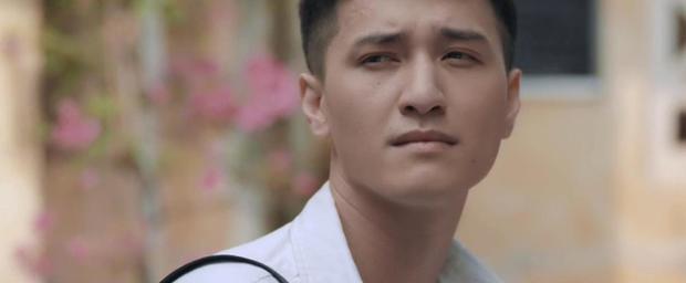 Những bạn trọ kiểu mẫu thời sinh viên cùng nhau xuất hiện trong Chạy Trốn Thanh Xuân - Ảnh 9.