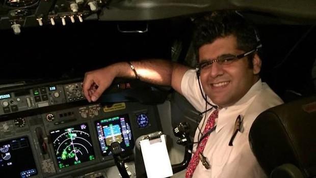 Nguyên nhân Lion Air rơi: Cuộc vật lộn giữa phi công với lỗi hệ thống máy bay suốt 11 phút và 26 lần nỗ lực trong tuyệt vọng - Ảnh 5.