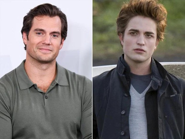 13 sự thật thú vị của loạt phim Twilight đình đám 10 năm trước mà chưa chắc là fan nào cũng biết - Ảnh 2.