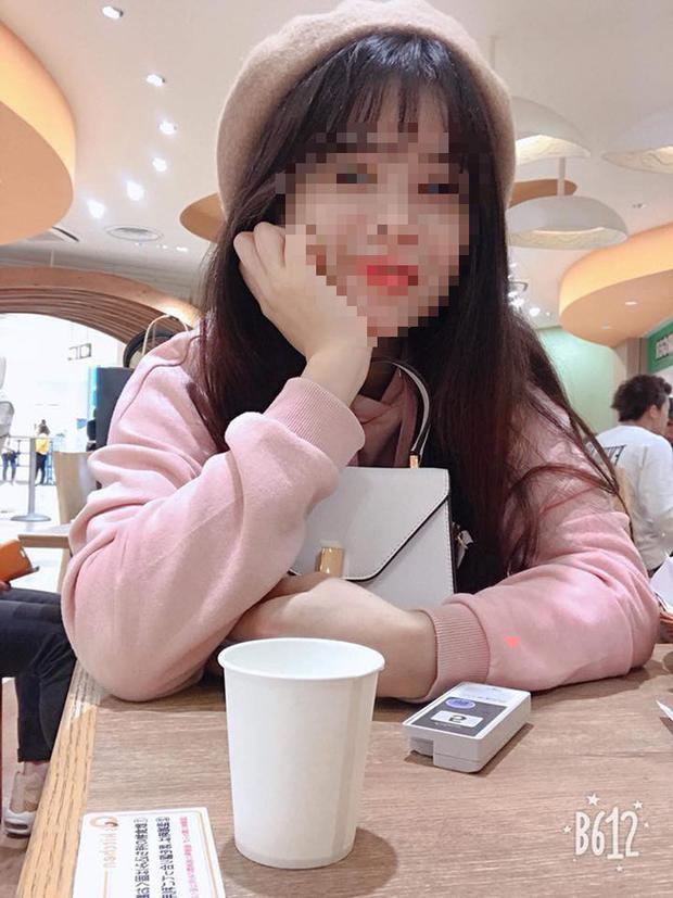 Xác định danh tính cô gái Việt bị sát hại trong chung cư tại Nhật Bản - Ảnh 2.