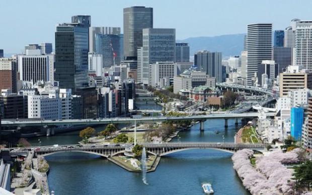 Xác định danh tính cô gái Việt bị sát hại trong chung cư tại Nhật Bản - Ảnh 4.