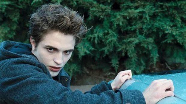 13 sự thật thú vị của loạt phim Twilight đình đám 10 năm trước mà chưa chắc là fan nào cũng biết - Ảnh 9.