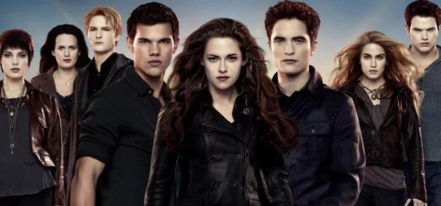 13 sự thật thú vị của loạt phim Twilight đình đám 10 năm trước mà chưa chắc là fan nào cũng biết - Ảnh 13.
