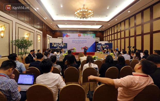 Tiến sĩ 9x người Việt tại Singapore: Bức xạ Mặt trời là nguồn năng lượng vô tận mà hiện nay Việt Nam chưa tận dụng được - Ảnh 2.