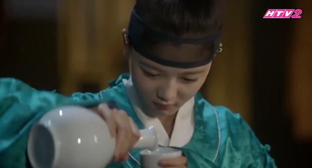 5 cảnh say rượu đáng yêu nhất màn ảnh Hàn: Park Bo Gum của Encounter vẫn là thiên hạ đệ nhất! - Ảnh 14.