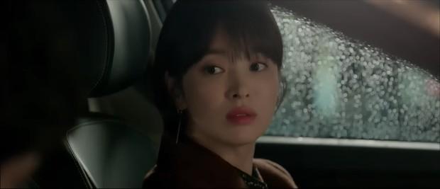 Xem Encounter tập 2 đảm bảo ngất ngây vì ngắm Park Bo Gum say xỉn đáng yêu khó cưỡng - Ảnh 7.