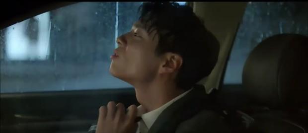 Xem Encounter tập 2 đảm bảo ngất ngây vì ngắm Park Bo Gum say xỉn đáng yêu khó cưỡng - Ảnh 11.