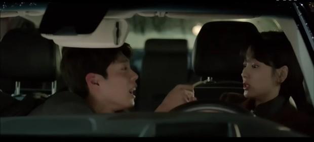 Xem Encounter tập 2 đảm bảo ngất ngây vì ngắm Park Bo Gum say xỉn đáng yêu khó cưỡng - Ảnh 12.