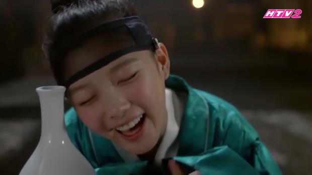 5 cảnh say rượu đáng yêu nhất màn ảnh Hàn: Park Bo Gum của Encounter vẫn là thiên hạ đệ nhất! - Ảnh 15.