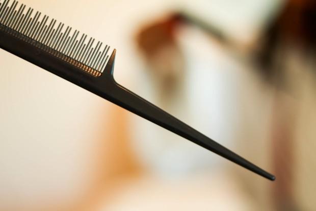 Chỉ mỗi việc chải tóc thôi nhưng bạn đã chọn được chiếc lược phù hợp với tóc của mình chưa? - Ảnh 6.