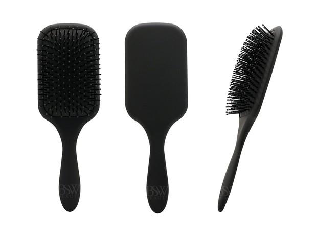 Chỉ mỗi việc chải tóc thôi nhưng bạn đã chọn được chiếc lược phù hợp với tóc của mình chưa? - Ảnh 4.