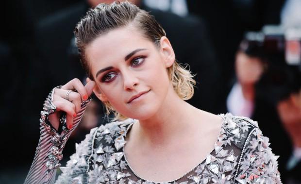 Nàng Bella Kristen Stewart sẽ góp mặt trong phim tình cảm đồng tính dịp Giáng Sinh năm sau? - Ảnh 1.