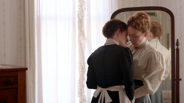Nàng Bella Kristen Stewart sẽ góp mặt trong phim tình cảm đồng tính dịp Giáng Sinh năm sau? - Ảnh 2.