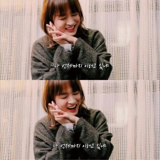 5 cảnh say rượu đáng yêu nhất màn ảnh Hàn: Park Bo Gum của Encounter vẫn là thiên hạ đệ nhất! - Ảnh 9.