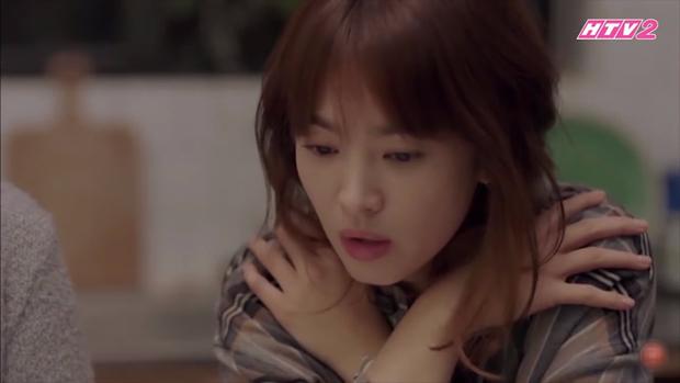 5 cảnh say rượu đáng yêu nhất màn ảnh Hàn: Park Bo Gum của Encounter vẫn là thiên hạ đệ nhất! - Ảnh 11.