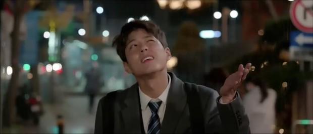 5 cảnh say rượu đáng yêu nhất màn ảnh Hàn: Park Bo Gum của Encounter vẫn là thiên hạ đệ nhất! - Ảnh 2.