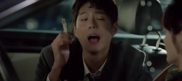 5 cảnh say rượu đáng yêu nhất màn ảnh Hàn: Park Bo Gum của Encounter vẫn là thiên hạ đệ nhất! - Ảnh 6.