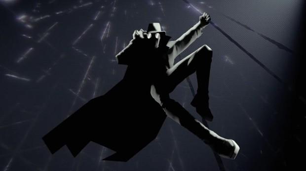 """Điểm mặt dàn Người Nhện tề tựu trong """"Spider-Man: Into the Spider-Verse"""" (Phần cuối) - Ảnh 3."""