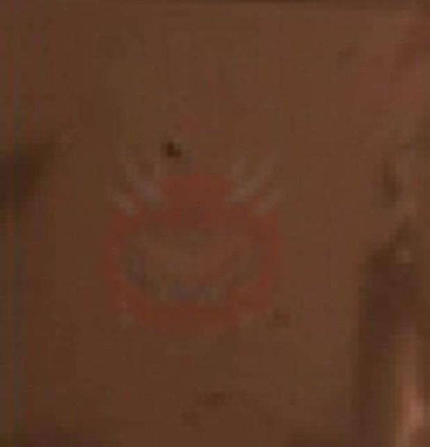Hay tin NASA đưa tàu thăm dò lên Hỏa Tinh, dân mạng mở ngay cuộc thi chế meme ngoài vũ trụ - Ảnh 9.