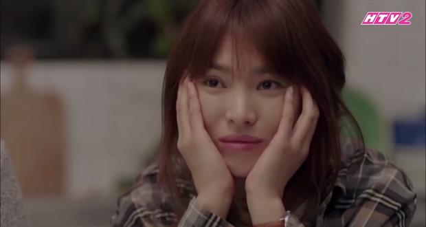5 cảnh say rượu đáng yêu nhất màn ảnh Hàn: Park Bo Gum của Encounter vẫn là thiên hạ đệ nhất! - Ảnh 10.